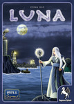 Luna board game