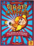 Gran Circo Board game