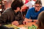 floripa on play - jogos de tabuleiro 01