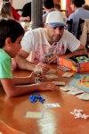 floripa on play - jogos de tabuleiro 07