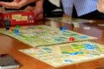 floripa on play - jogos de tabuleiro 10
