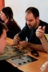 floripa on play - jogos de tabuleiro 12