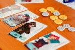 floripa on play - jogos de tabuleiro 13