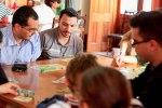 floripa on play - jogos de tabuleiro 16