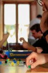 floripa on play - jogos de tabuleiro 17