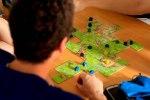 floripa on play - jogos de tabuleiro 19