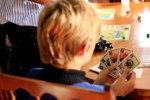 floripa on play - jogos de tabuleiro 20