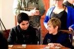 floripa on play - jogos de tabuleiro 21