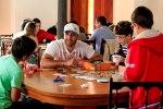 floripa on play - jogos de tabuleiro 23