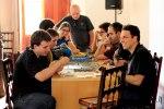 floripa on play - jogos de tabuleiro 25