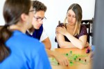 floripa on play - jogos de tabuleiro 27