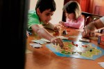 floripa on play - jogos de tabuleiro 29